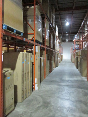 alero_warehousing